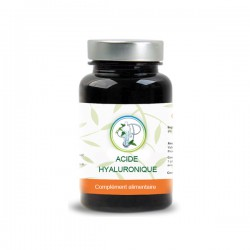 Acide hyaluronique 110 mg